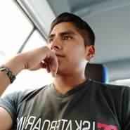juana864463's profile photo
