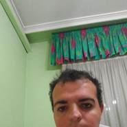 saul933935's profile photo