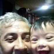 Ignacioser's profile photo