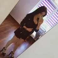 denizt721759's profile photo