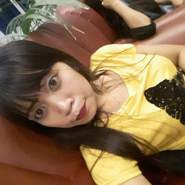 prettye817390's profile photo
