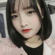 trann86's profile photo