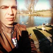 kikb321's profile photo
