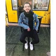 ahmedr113906's profile photo