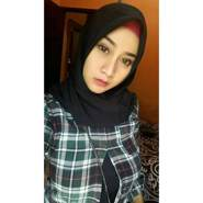 elsamonica's profile photo