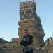 salaha725872's profile photo