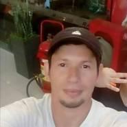 ramireze885198's profile photo
