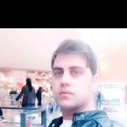 naseebk704869's profile photo