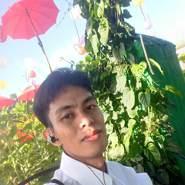 mhoz1324's profile photo