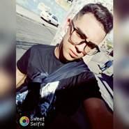 viniciusd183's profile photo