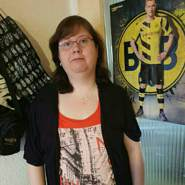 susannem405888's profile photo