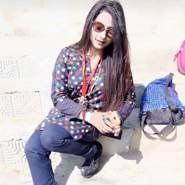 maheens727719's profile photo