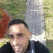 hatemm354079's profile photo