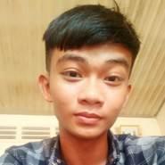aphu257's profile photo