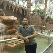 osama99345's profile photo