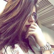 emma952896's profile photo
