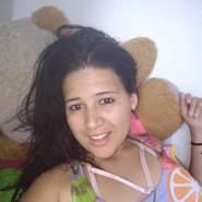 Valenciakelly's profile photo