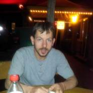 roman635590's profile photo