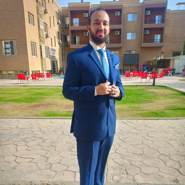 abdulrhmanm45912's profile photo