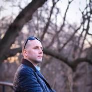 dmitriy304929's profile photo
