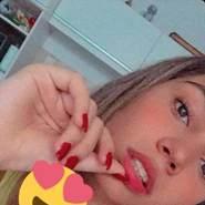 Julieta_46738's profile photo