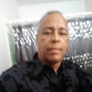 eddyf409's profile photo