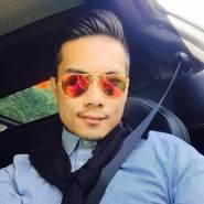 jong_mejake's profile photo