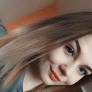 anndy_69_'s profile photo