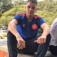 frankstivenpinto's profile photo