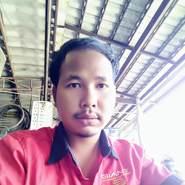 user_ibup36's profile photo