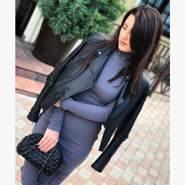 yuliyach12345's profile photo