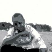khamisim196993's profile photo