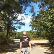 jorok10's profile photo