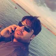 rahulkumar965193's profile photo