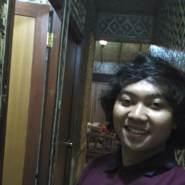 herui57's profile photo