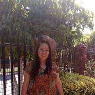 jimenam695181's profile photo