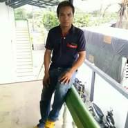 useringa7359's profile photo