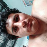 alejandroc164230's profile photo