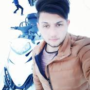 zaina118387's profile photo