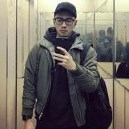 wangzhang67's profile photo