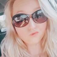 yomzzyfrosh109822's profile photo