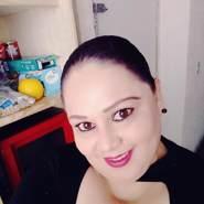 dayanab855595's profile photo