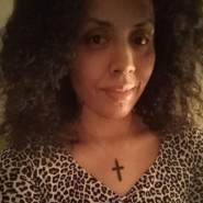 anjanae782149's profile photo