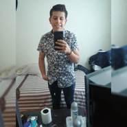 brandor903651's profile photo