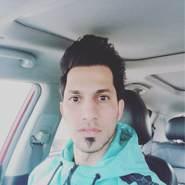 hsynr56's profile photo