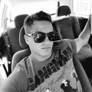 alexa227378's profile photo