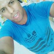 alexd6109's profile photo