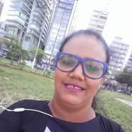 anapaulad550846's profile photo