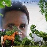jennal288472's profile photo