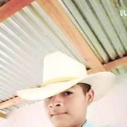 alexm689810's profile photo